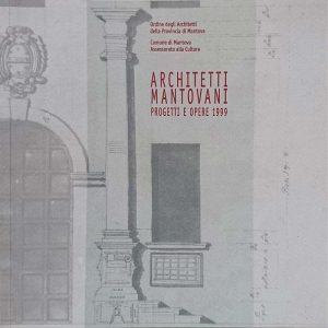 Architetti-Mantovani---progetti-e-opere-1999