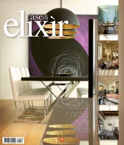 Elixir-28