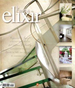 Elixir-32