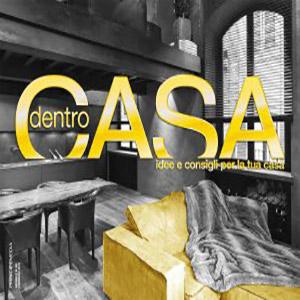 DentroCasa-195