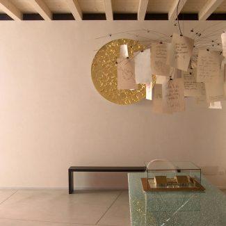 Studio Brunoni+Associati, San Giorgio di Mantova (Mn) – 2008
