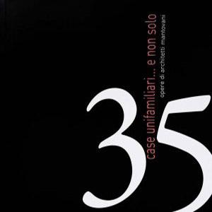 35-Case-Unifamiliari-e-non-solo