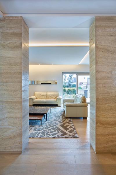 01-design-interni-architetti-mantova