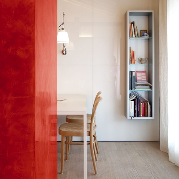 01-progettazione-arredamento-loft-mantova