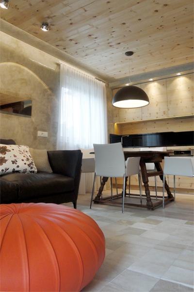 01-progettazione-casa-vacanza-montagna-architetto-mantova
