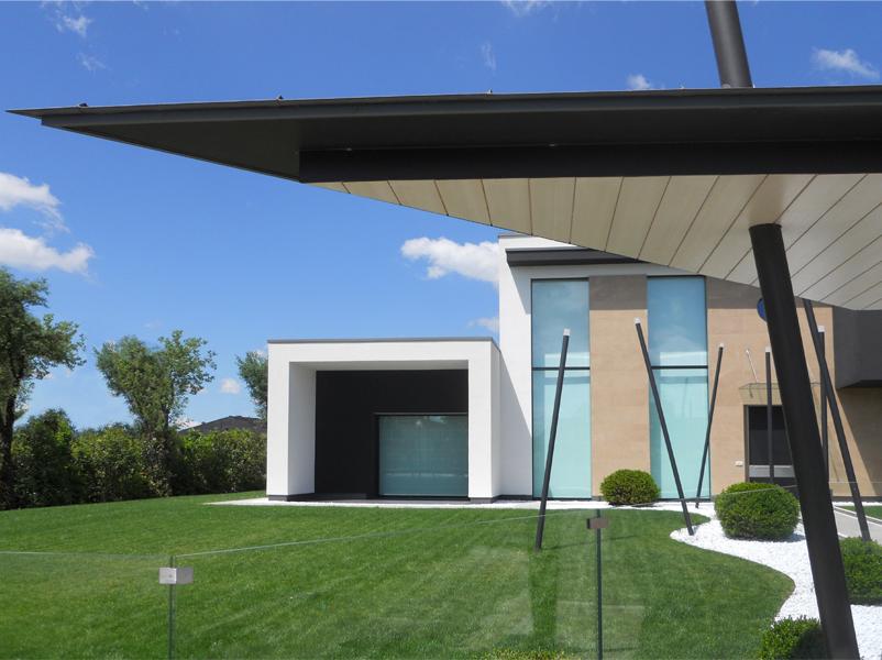 01-progettazione-residenze-private-mantova-casaloldo
