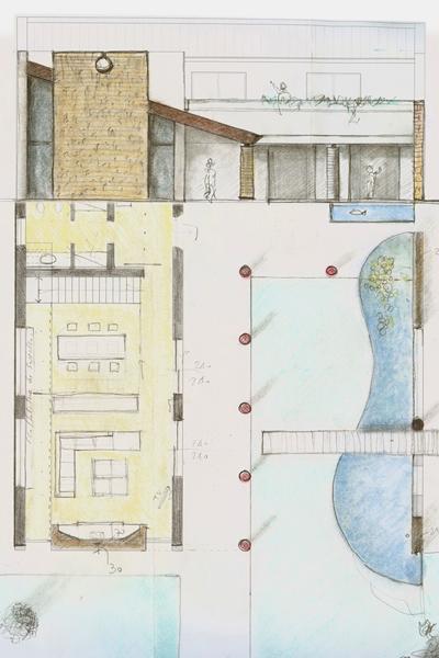 01-progetto-architetto-residenza-privata-casaloldo-mantova