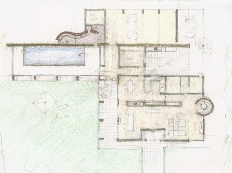 01-progetto-architetto-villa-castelgoffredo-mantova