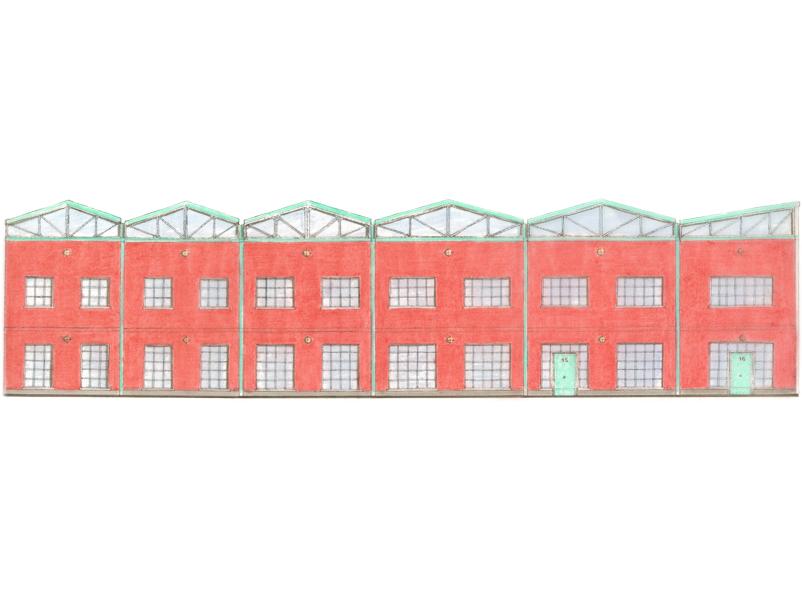 01-progetto-recupero-complesso-industriale-milano