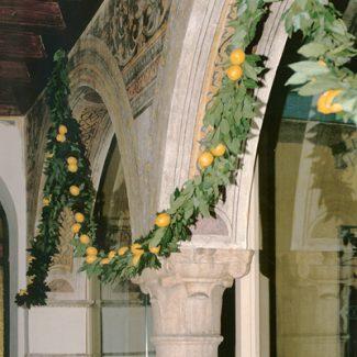 Mantova (Mn) – 1994