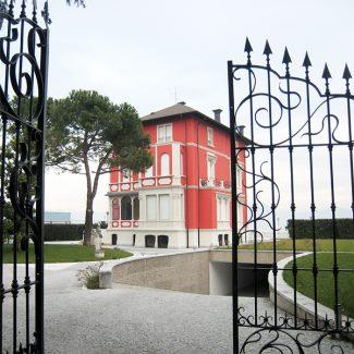 Desenzano del Garda (Bs) – 2006