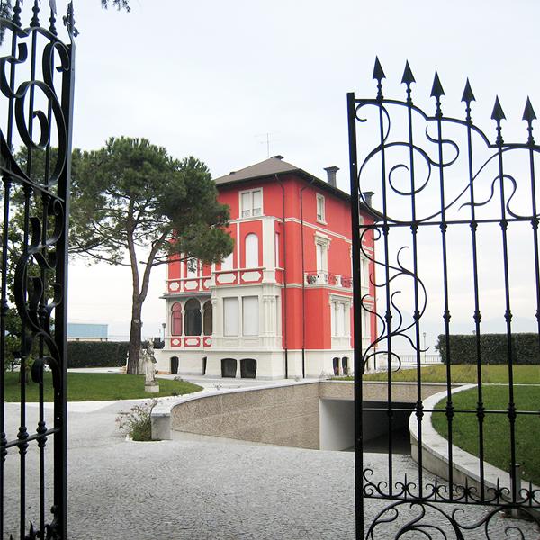01-restauro-architettonico-villa-liberty-desenzano-del-garda
