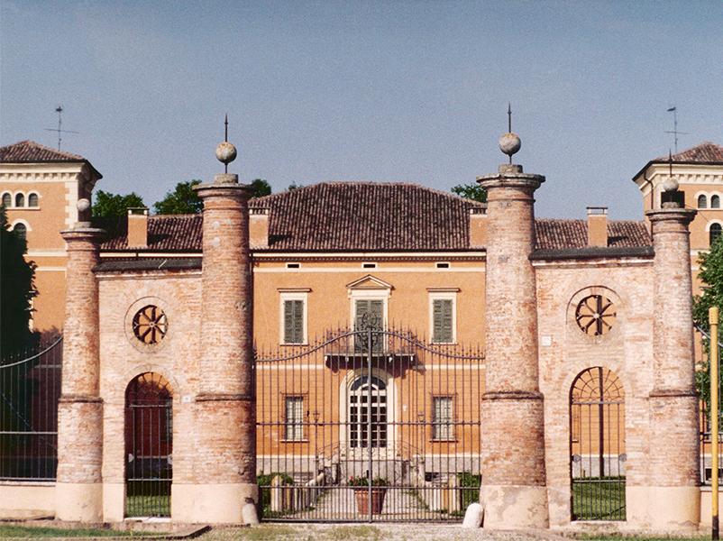 01-restauro-architettonico-villa-padronale-rinascimentale-mantova-canicossa