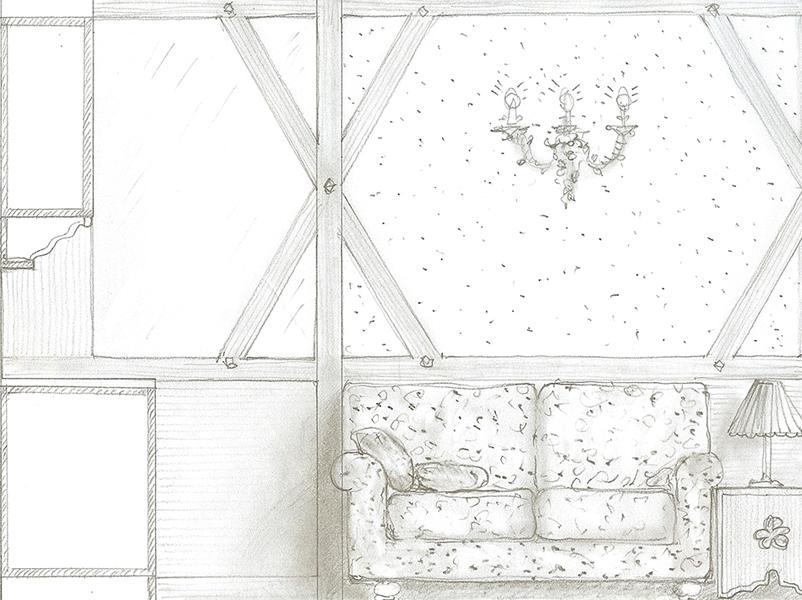 01-ristrutturazione-arredamento-appartamenti-montagna-progetto-architetti-mantova