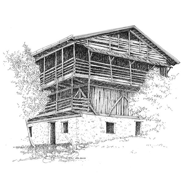 01-ristrutturazione-maso-casa-montagna-architetti-mantova