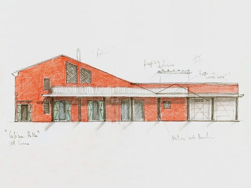 01-ristrutturazione-villa-progetto-architetto-mantova