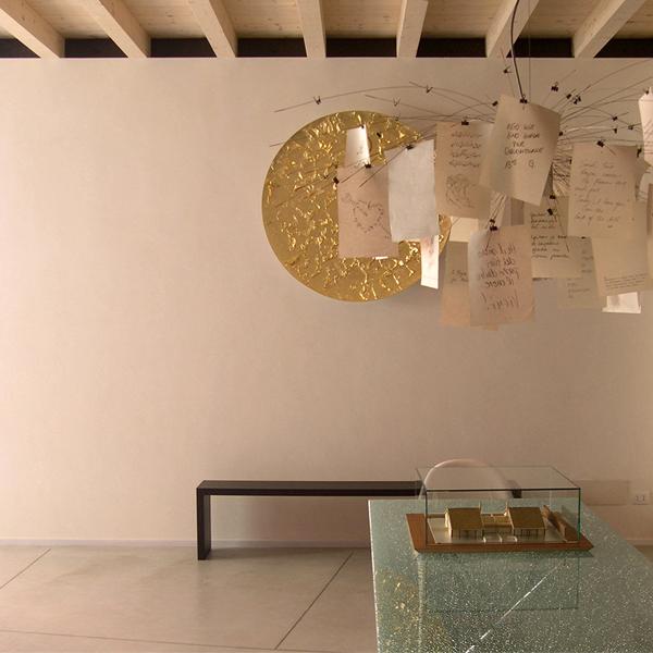 01b-progettazione-uffici-architetti-mantova-brunoni-e-associati