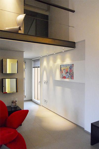 02-architetto-design-interni-loft-mantova