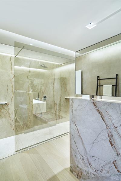 02-design-interni-architetti-mantova