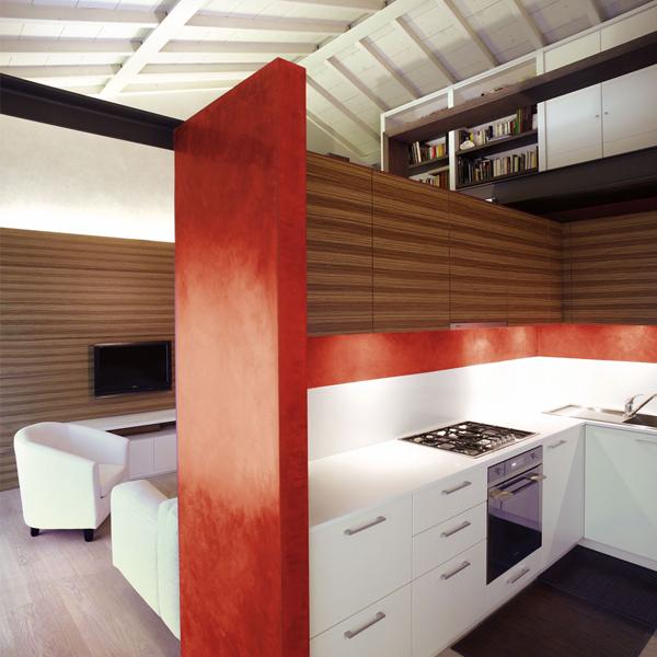 02-progettazione-arredamento-loft-mantova