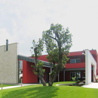Casaloldo (Mn) – 2006