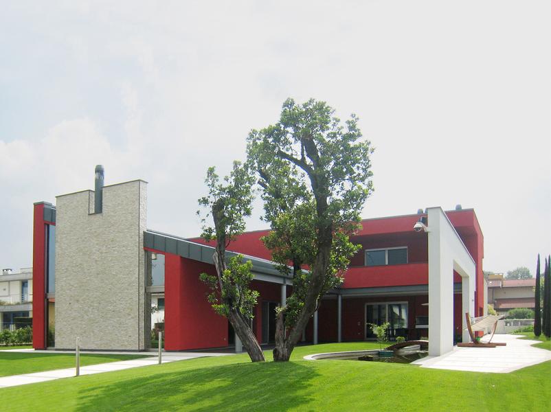02-residenza-privata-casaloldo-mantova