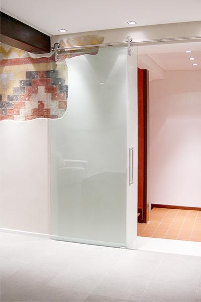 02-restauro-appartamento-storico-mantova-affreschi-antico-moderno
