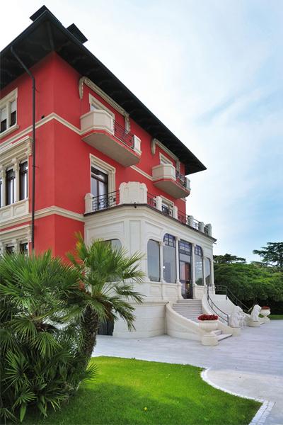 02-restauro-architettonico-villa-liberty-desenzano-del-garda