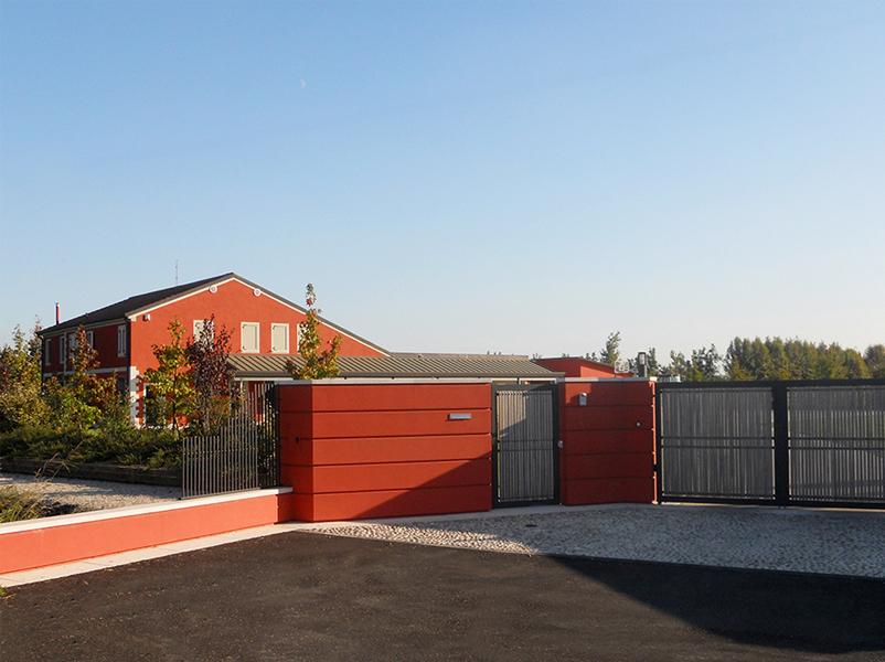 02-ristrutturazione-villa-architetto-mantova