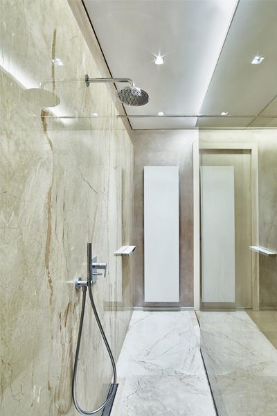 03-design-interni-architetti-mantova