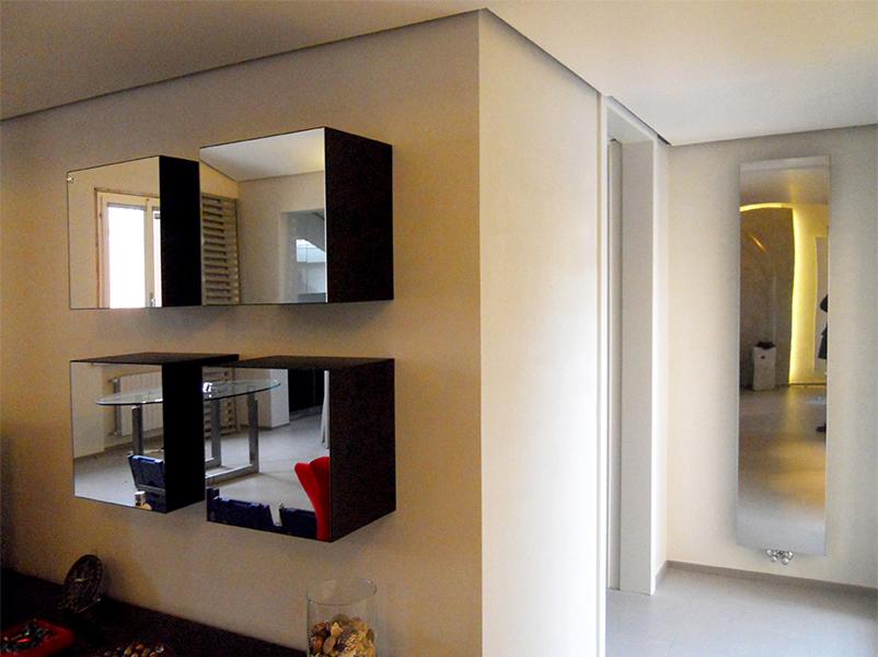 03-progettazione-arredamento-loft-mantova