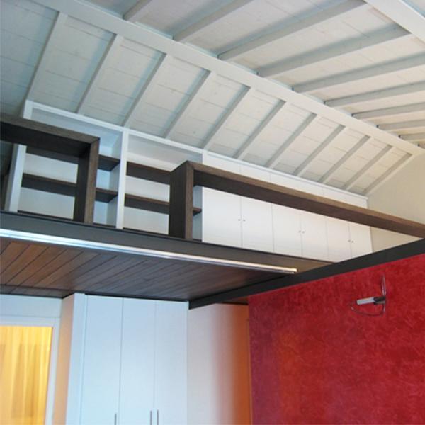03-progettazione-arredamento-loft-soppalco-mantova