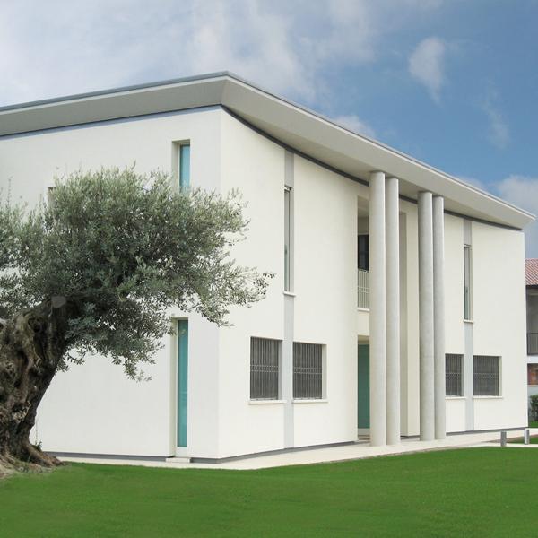 03-progettazione-villa-castelgoffredo-mantova