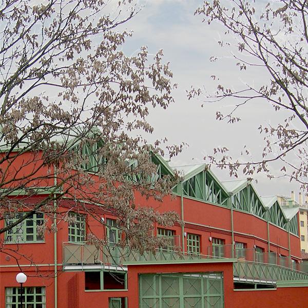 03-recupero-complesso-industriale-milano-loft