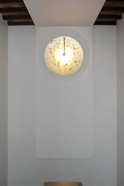 03-restauro-appartamento-storico-mantova-travi-antico-moderno