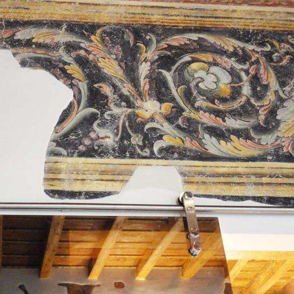 03-restauro-mantova-affreschi-connubio-antico-moderno