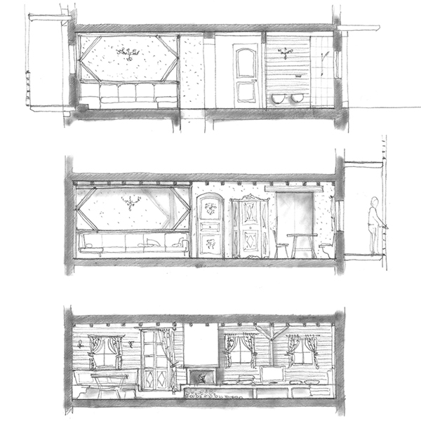 03-ristrutturazione-maso-casa-montagna-progetto-architetti-mantova
