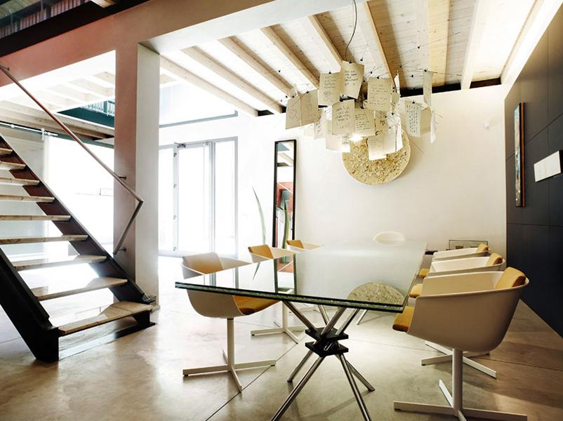03b-progettazione-uffici-architetti-mantova-brunoni-e-associati-jpg