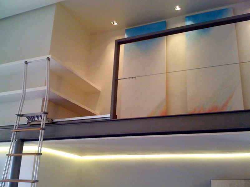 04-arredamento-loft-interior-design-mantova