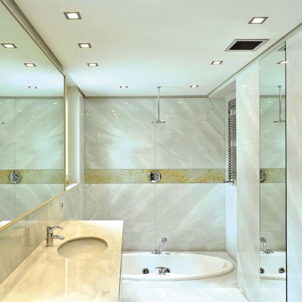 04-design-interni-architetti-mantova