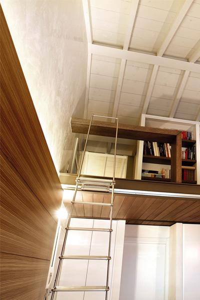 04-progettazione-arredamento-loft-soppalco-mantova