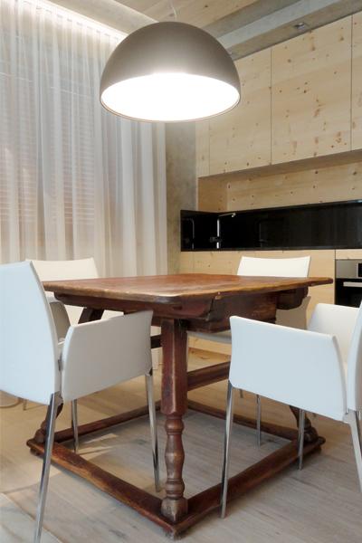 04-progettazione-casa-vacanza-montagna-cucina-architetto-mantova