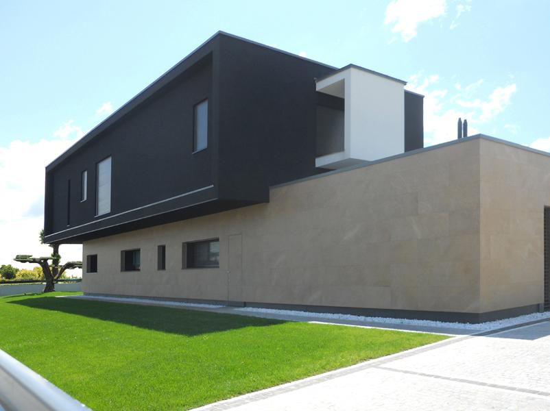 04-progettazione-residenze-private-mantova-casaloldo