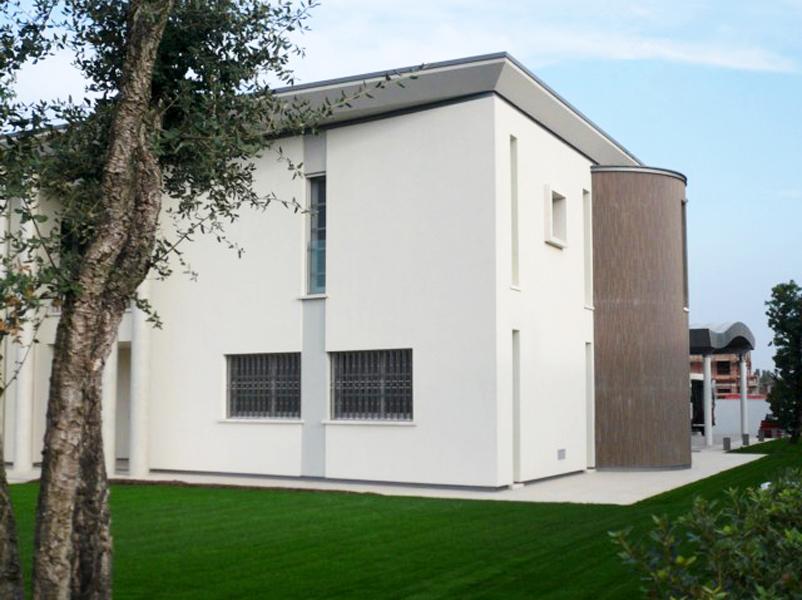 04-progettazione-villa-castelgoffredo-mantova