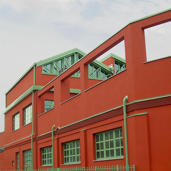 04-recupero-complesso-industriale-milano-loft