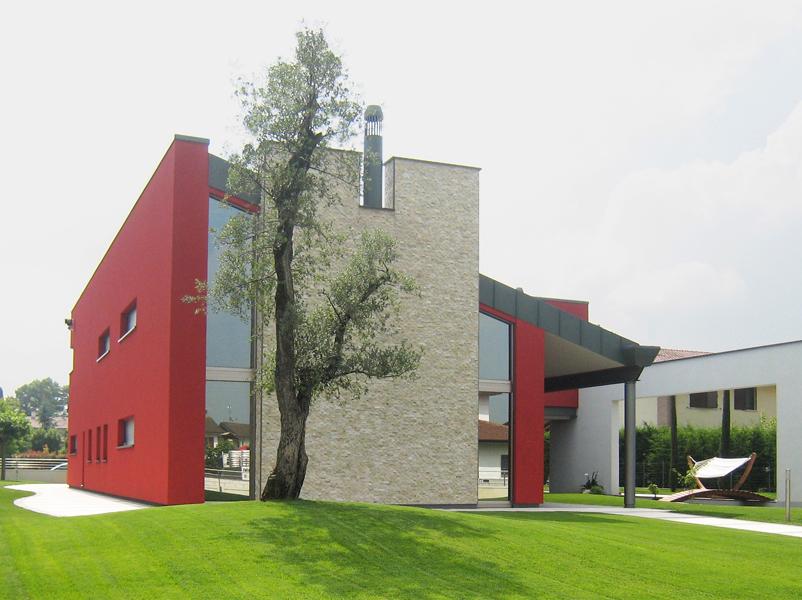04-residenza-privata-casaloldo-mantova