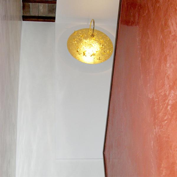 04-restauro-appartamento-storico-mantova-travi-antico-moderno