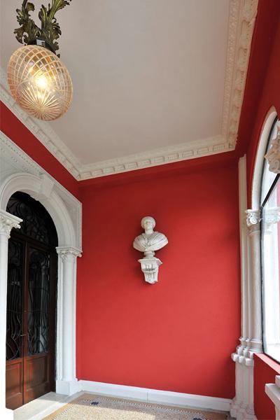 04-restauro-architettonico-villa-liberty-desenzano-del-garda