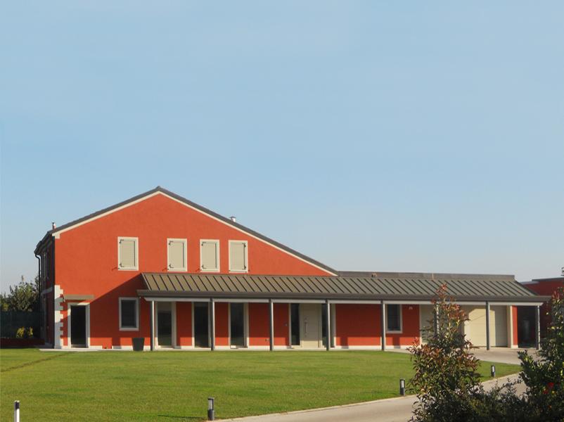 04-ristrutturazione-villa-architetti-mantova