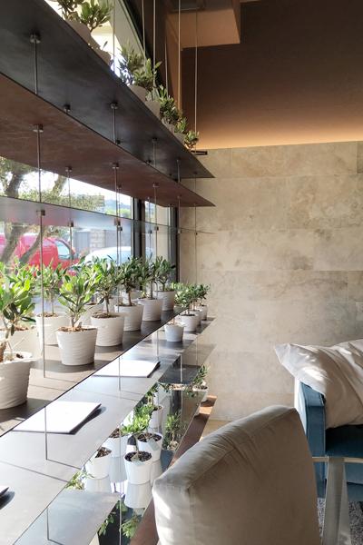 04-showroom-ville-bioedilizia-padenghe-garda-design